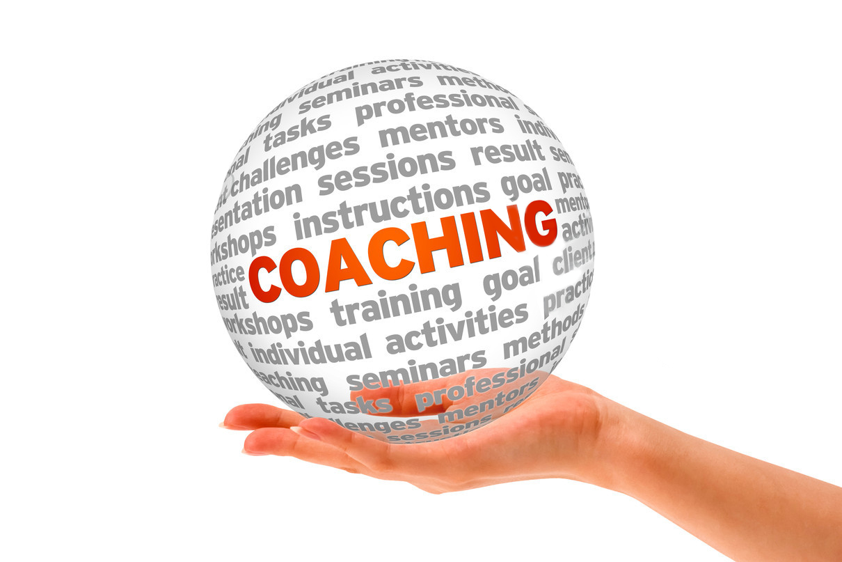 coaching-1321796