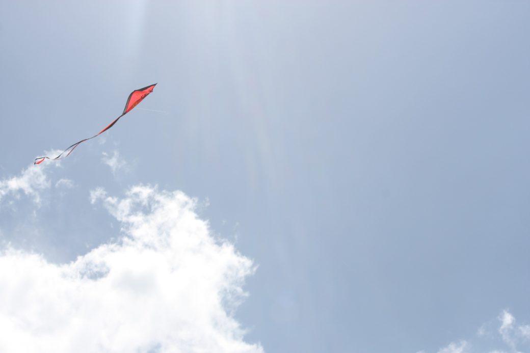 kite-1386220_1920