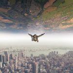 parachutist-1694886_1920