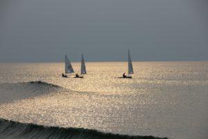 sea-186826_1920