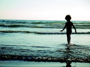beach-1525755_1920