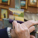 painter-1403096_1280