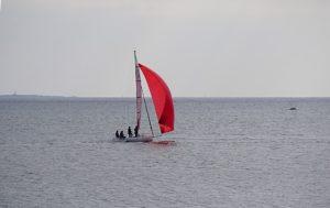 sailboat-1346269_1920