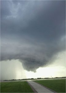 tornado-599805_1920