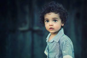 child-817373_1920