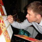 painter-4165_1280