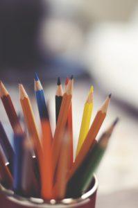 pencils-933224_1920