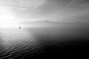 sailing-boat-569336_1920