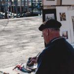 street-art-1246606_1920