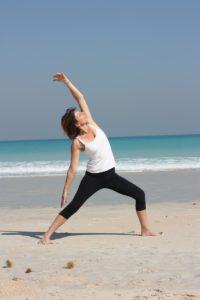 yoga-1137307_1280