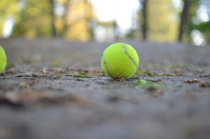 ball-1776532_1920