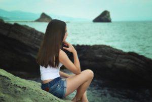 girl-1486940_1920