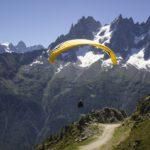 paragliding-1526135_1920
