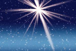 star-1553417_1920