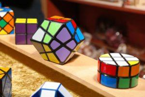 magic-cube-232276_1920