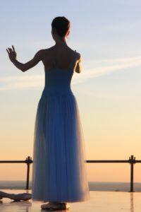 ballet-1258073_1280