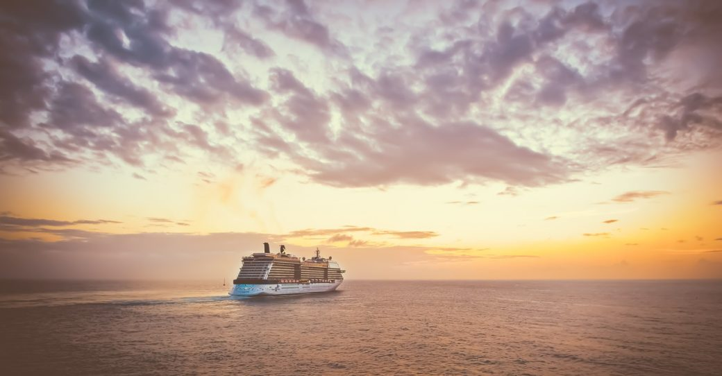 cruise-601527_1280