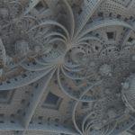 fractal-1121072_1920