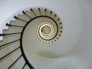 staircase-274614_1920
