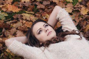 beautiful-girl-2003647_1920
