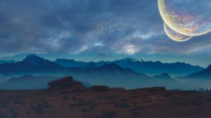 planets-1956031_1280