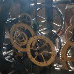 wheels-1291247_1920