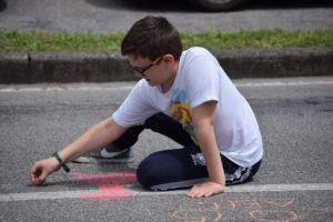 chalk-799124_1280