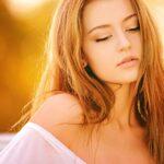 woman-1320810_960_720